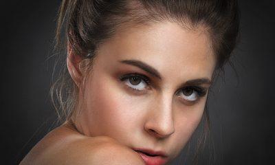 Na jaką metodę pigmentacji brwi najlepiej się zdecydować?